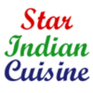 Star Indian Cuisine & Sweets Center Menu