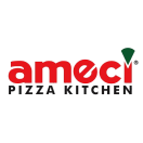 Ameci Pizza Kitchen  Menu