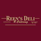 Reen's Delicatessen Menu