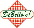 DiBello's Family Restaurant Menu