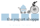 the yogurt shoppe - Pacific Palisades Menu