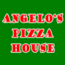 Angelo's Pizza House Menu
