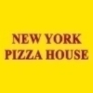 New York Pizza House Menu