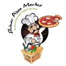 Shinar's Pizza Market Menu