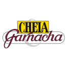 Chela & Garnacha Menu