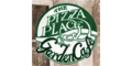 Pizza Place & Garden Cafe Menu