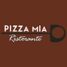 Pizza Mia Ristorante Menu
