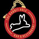 The Rabbit Hole Menu