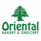 Oriental Bakery & Grocery Menu