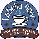 LaBella Bean Menu