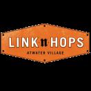 Link N' Hops Menu