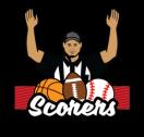 Scorers Sports Bar and Restaurant Menu