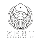 Zest Japanese & Thai Menu