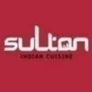 Sultan Indian Cuisine Menu