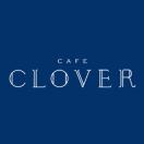 Cafe Clover Menu