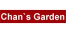 Chan Garden Menu