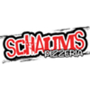 Schaum's Pizzeria Menu