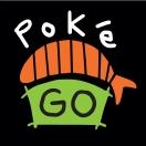 Poke Go Menu