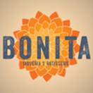 Bonita Taqueria Y Rotisserie Menu