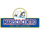 Marisco Centro Menu