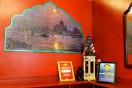 Cafe Mamtaz Menu