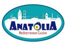 Anatolia Mediterranean Cuisine Menu