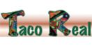Taco Real Menu