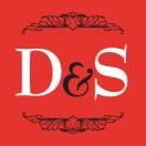 Delice & Sarrasin Menu