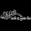 Shiso Sushi & Oyster Bar Menu