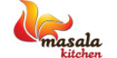 Masala Kitchen Menu