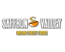 Saffron Valley East India Cafe Menu