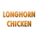 Longhorn Chicken Menu