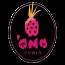 Ono Bowls Menu
