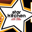 Star Kitchen Menu