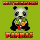 Panda Mexican Food & Fruiteria Menu