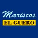 Mariscos El Guero Menu