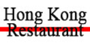 Hong Kong Restaurant Menu