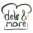 Deli & More Menu