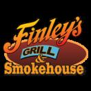 Finley's (S Cedar St) Menu