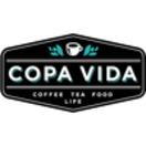 Copa Vida Menu