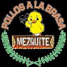 Mezquite Menu