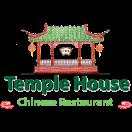Temple House Menu