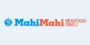 Mahi Mahi Seafood Grill (Santa Monica) Menu