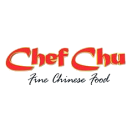 Chef Chu Fine Chinese Food Menu