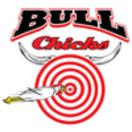 Bullchicks Menu