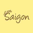 Little Saigon Menu
