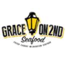 Grace on 2nd Menu