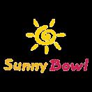 Sunny Bowl Menu