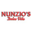 Nunzio's Dolce Vita Menu