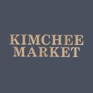Kimchee Market Korean Food Menu